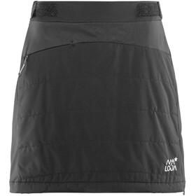 Maloja SwingM. Skirt Women black